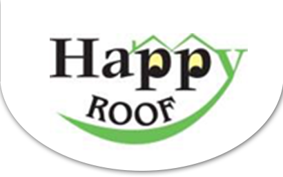 The Happy Roof